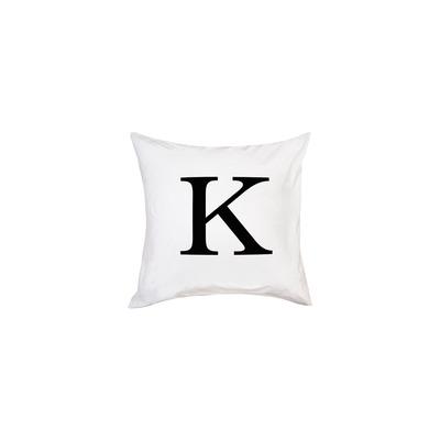 Kissenbezug | K