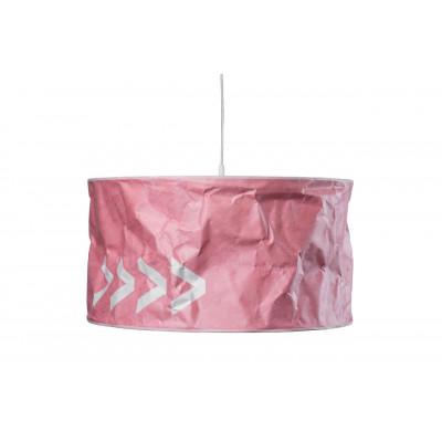 Signworks Lampenschirm | Rosa