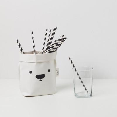 Little Ice Bear Bag | Small