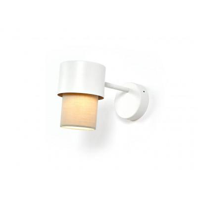 Wandlampe Kan A