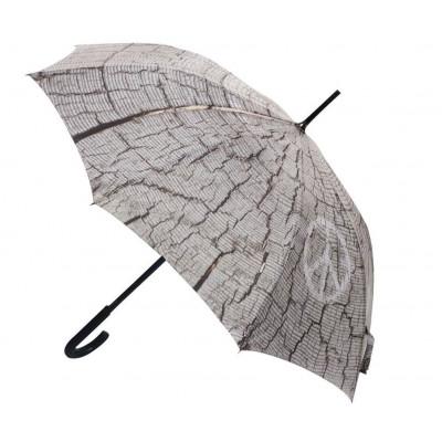 Kapok Umbrella