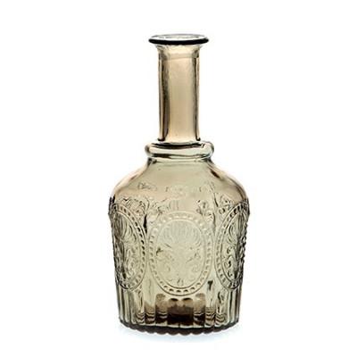 Karaffe Fleur de Lys   Champagner