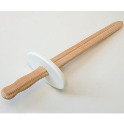 Kattuska Sword White