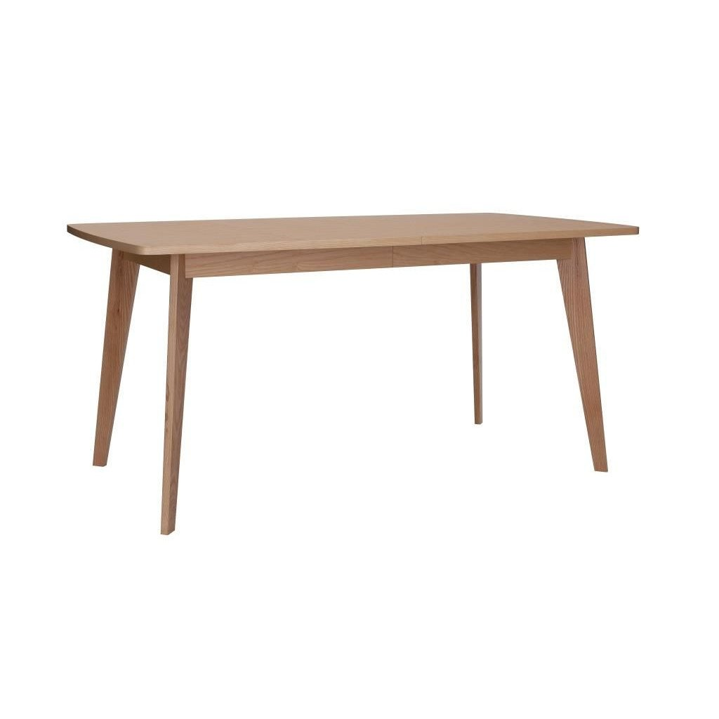 Dining Table Extendable Kensal