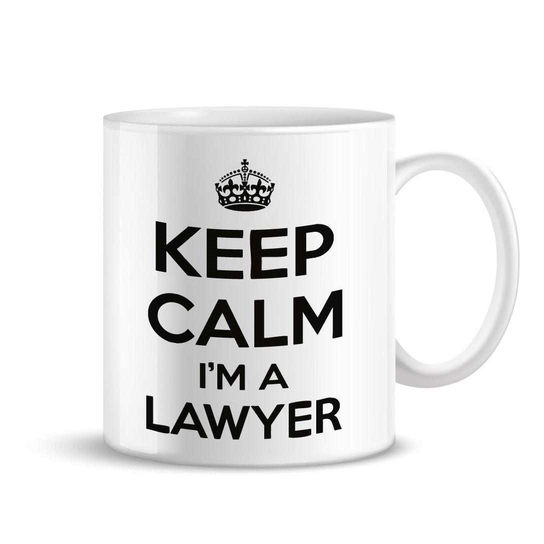 Becher   Rechtsanwalt