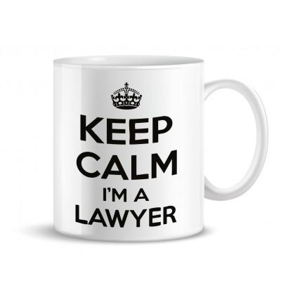 Becher | Rechtsanwalt