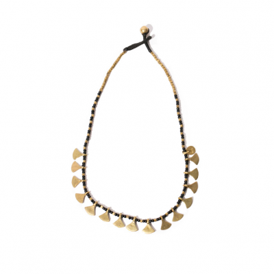 Bhoomi Necklace