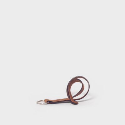 Key Holder KH01 | Brown