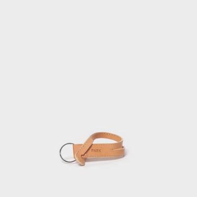 Key Holder KH01 | Vachetta