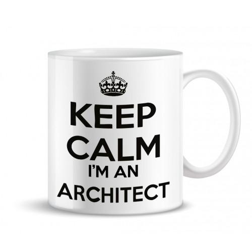 Becher | Architekt