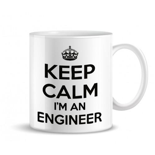 Becher | Ingenieur
