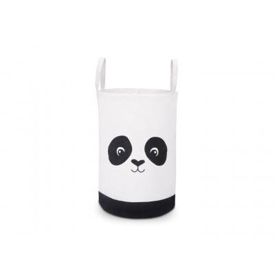 Aufbewahrungskorb Panda