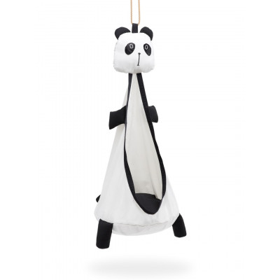 Hängesessel Panda
