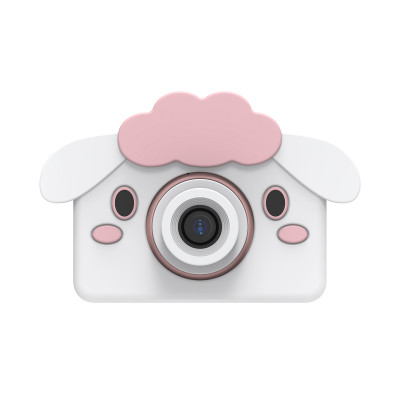 Digitalkamera für Kinder 24 MP | Schafe