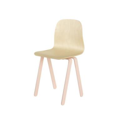 Kids Chair Groß | Rosa