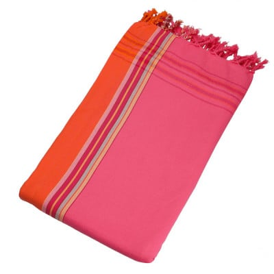 Kikoy Towel | Diani