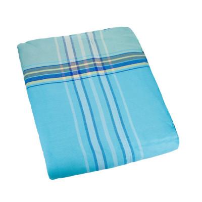 Kikoy Handtuch XL | Blau