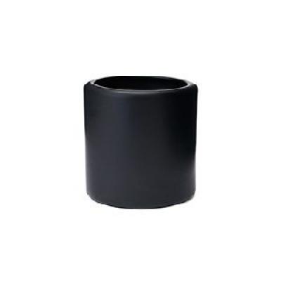 Kit Utensil Holder Small   Black
