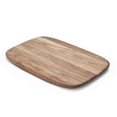 Kit Cutting Board 46 x 32 cm   Oak