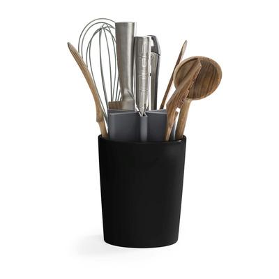 Organizer für Küchengeräte | Schwarz