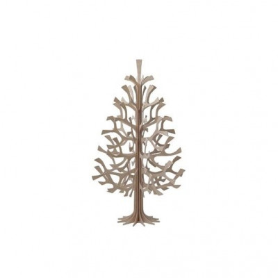 Spruce Tree | Small | Available in 6 colors