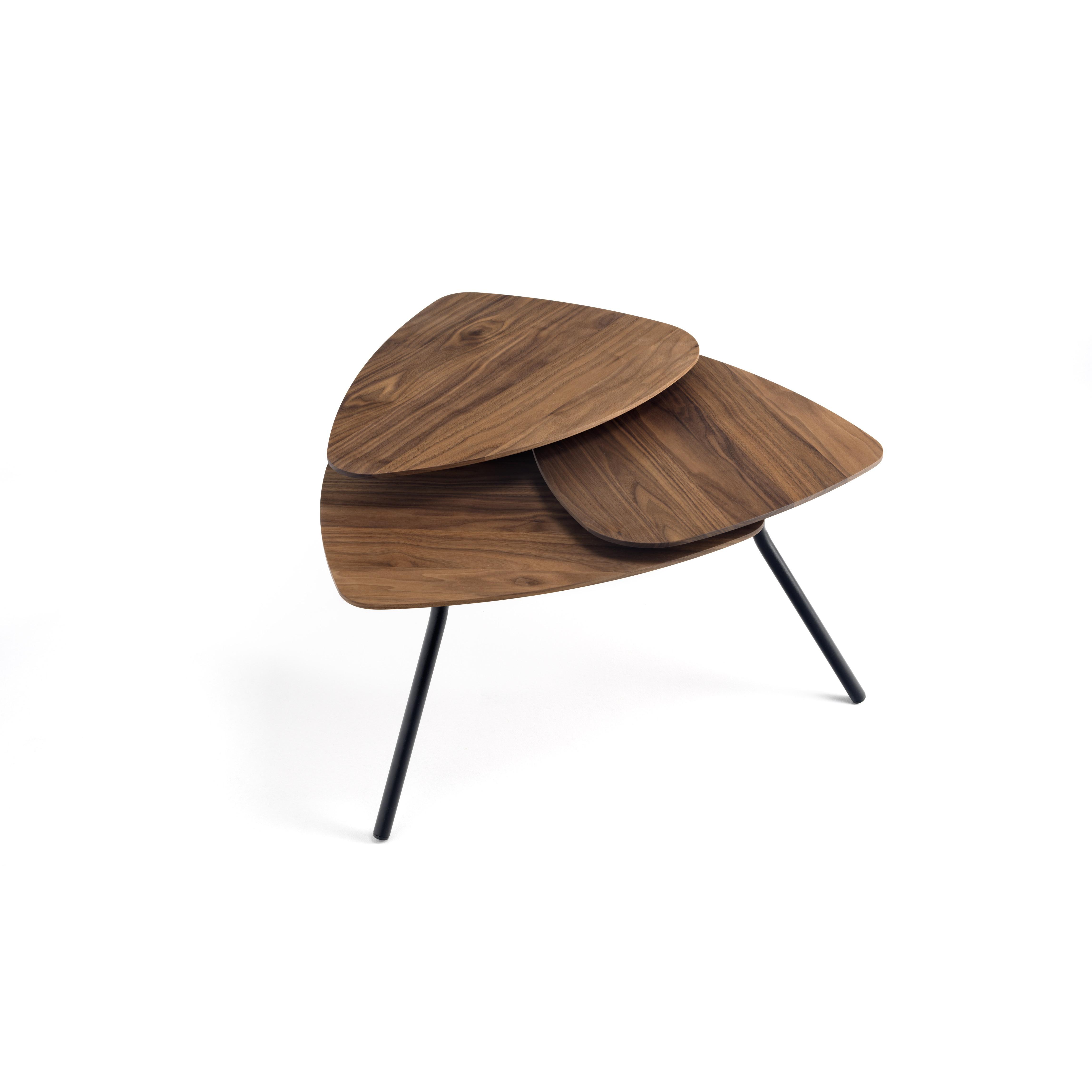 Modular Coffee Table 63