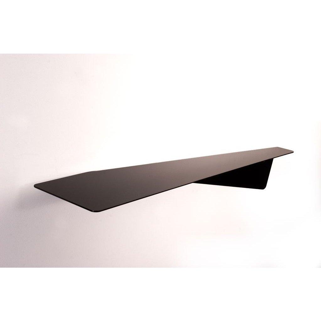 Knickding Shelf Black
