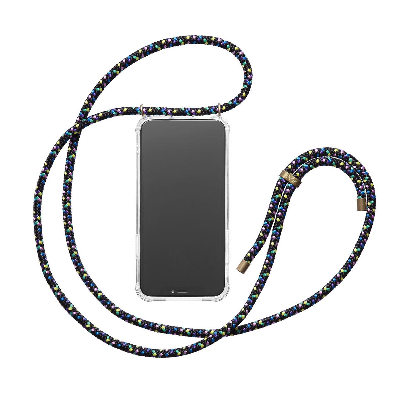 iPhone Case KNOK | Disco