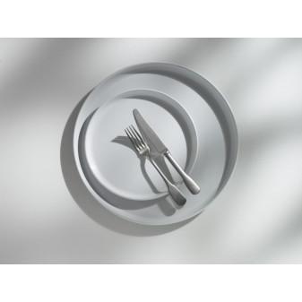 Cutlery Set Brick Lane Stonewashed | 24 Pieces