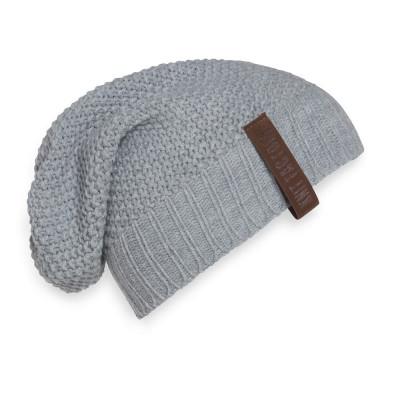 Mütze Coco | Grau