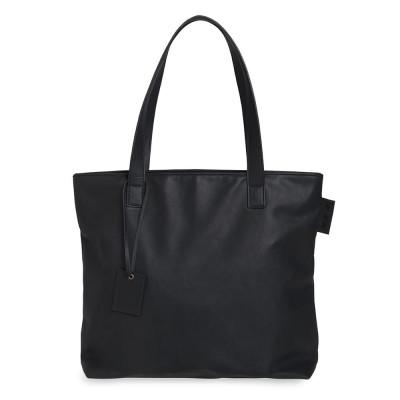Handbag Sofia | Black