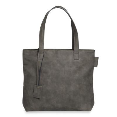 Handbag Sofia | Khaki