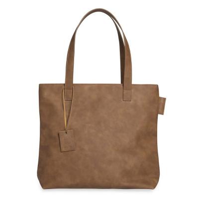 Handbag Sofia | Cognac