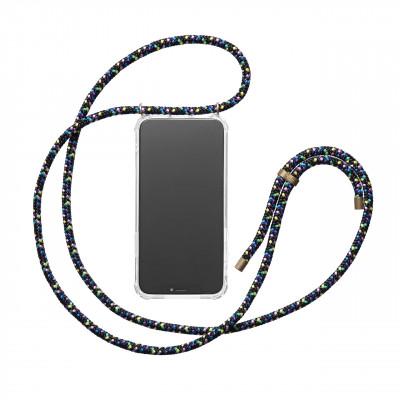 iPhone-Hülle KNOK | Disco