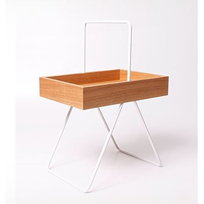 Side Table Emil