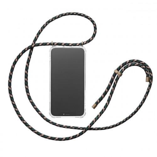 iPhone Case KNOK | Camo Green