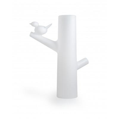 Table Lamp Koivu | White