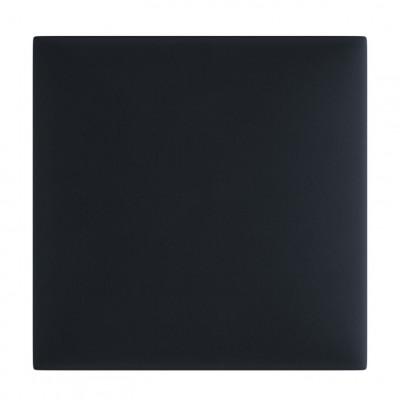 3er-Set Polsterpaneele Mikado   Graphit