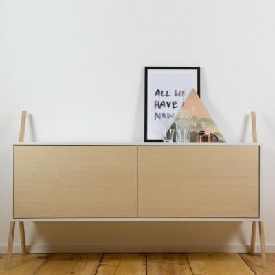 KOMMOD Side Board