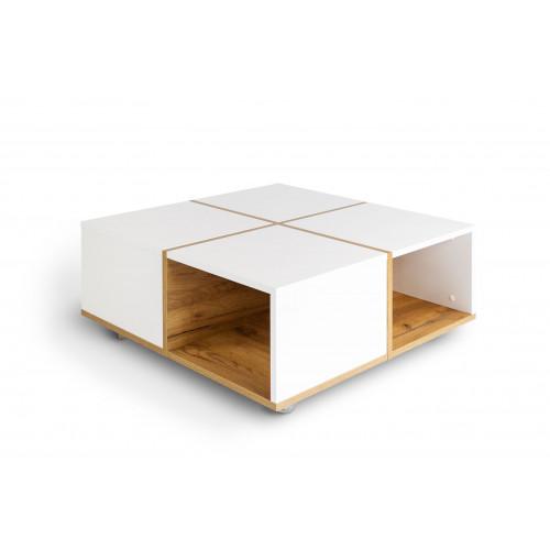Coffee Table   Korsa 2