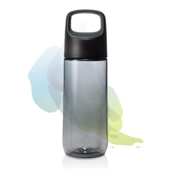 Kor Aura Hydratation Vessel Grey