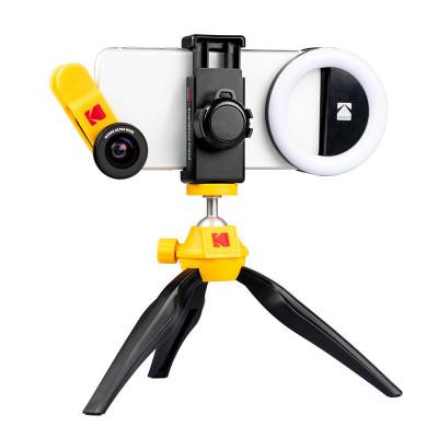 Smartphone-Fotografie-Kit