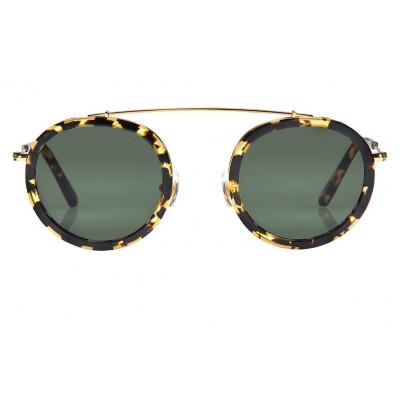 Conti Sunglasses   Zulu