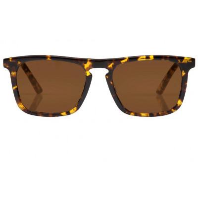 J.L.P Sunglasses   Rue Tortoise