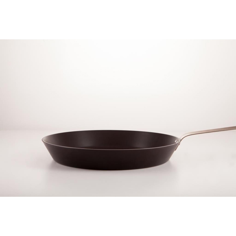 Pan K7 Ø 25 cm
