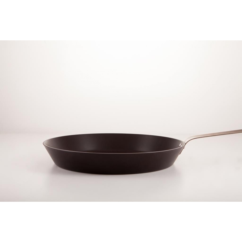 Pan K7 Ø 30 cm