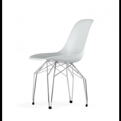 Diamond V9 Side Chair