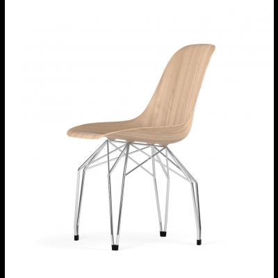 Diamond W9 Side Chair