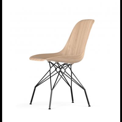 Triple W9 Side Chair