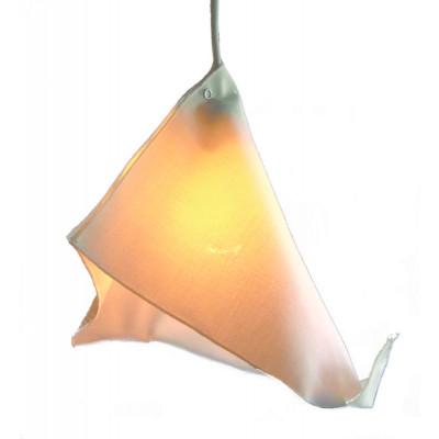 Felucca Lampenschirm